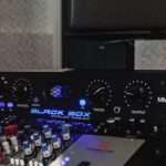 First Listen: Black Box MM-1 Mic Preamp